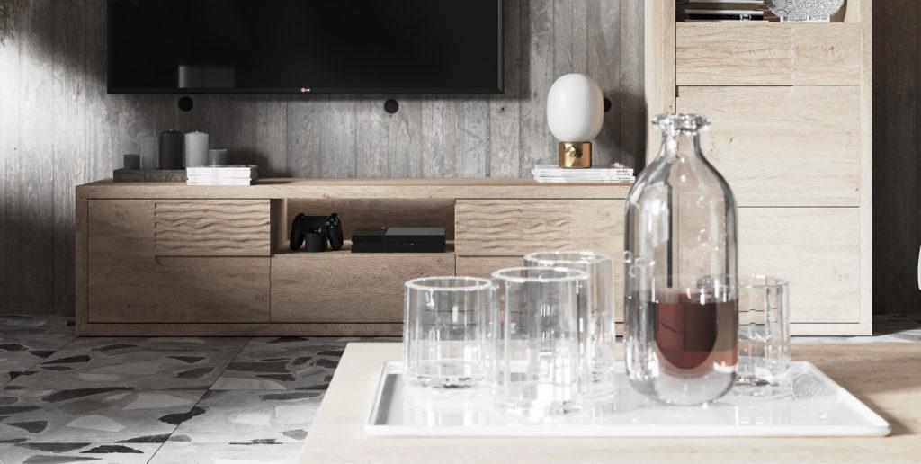 Wega - modne i funkcjonalne meble do Twojego mieszkania.