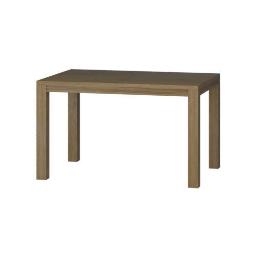 Stół rozkładany Wega WG-14