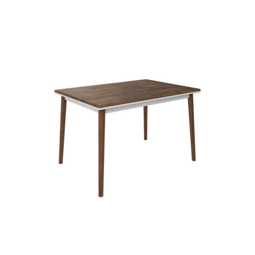 Stół rozkładany Vincent V-12 Meblotex producent mebli i frontów meblowych