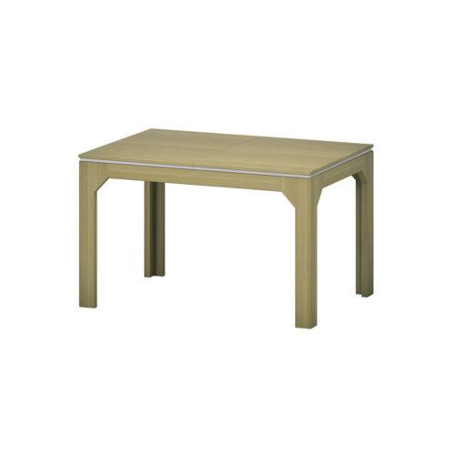 Stół rozkładany Werona W-21 z kolekcji mebli systemowych